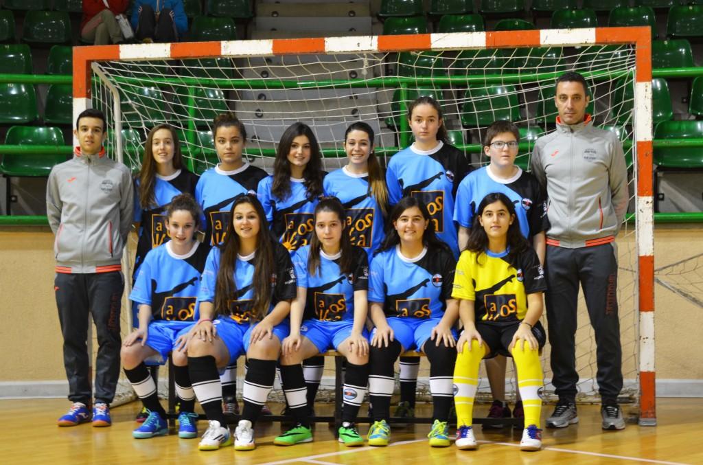 Escuela_Femenina