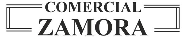 Comercial Zamora