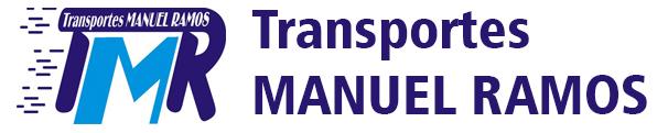 Transportes Manuel Ramos