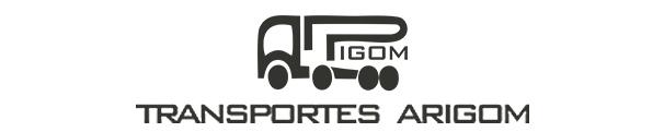 Transportes Arigom