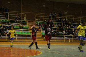 20191109 Amistad de Burgos – Segosala (11)