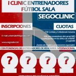 I SEGOCLINIC 11 ABRIL 2020