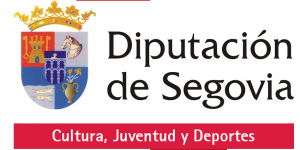 Diputación de Segovia